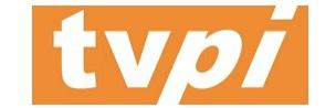 TVPI : Visites guidées Pays Basque sur TVPI