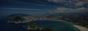 Visites guidées du pays Basque