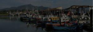 Actualités Visites Guidées Pays basque