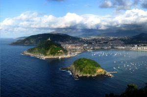 Visite guidées du Pays Basque - Donsitia