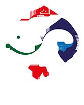 Visites guidées Pays basque Logo